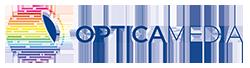 Optica Media